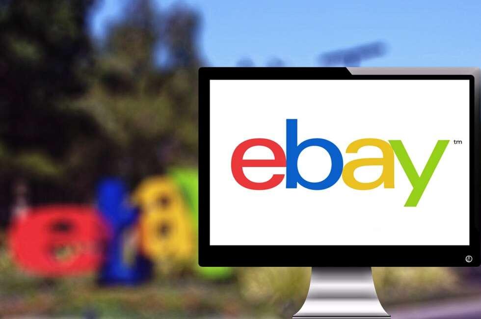 Ebay Compra en Guatemala por internet